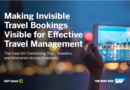 US EBOOK: MAKING INVISIBLE TRAVEL BOOKINGS VISIBLE
