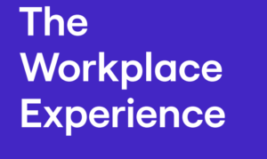 DISCOVER HOW FIVE COMPANIES ACED THEIR TOUGHEST TEST WITH WORKPLACE
