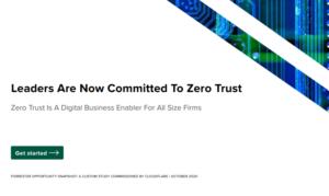 Forrester-Opportunity-Snapshot-for-Zero
