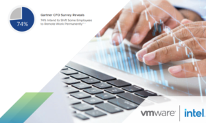 TRANSFORM YOUR NETWORK WITH ADVANCED LOAD BALANCING FROM VMWARE